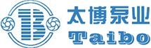 Wuxi Taibo Pumps Co., LTD